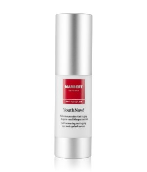 Marbert YouthNow! Anti-Aging  Augenserum für Damen