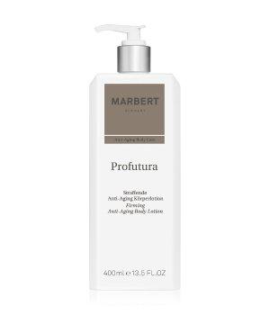 Marbert Anti-Aging  Bodylotion für Damen
