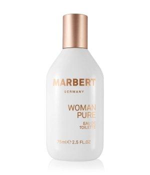 Marbert Woman Pure  Eau de Toilette für Damen