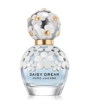 Daisy Dream Flakon
