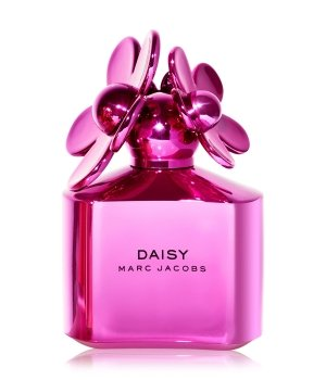 Marc Jacobs Daisy Holiday Pink Eau de Toilette für Damen
