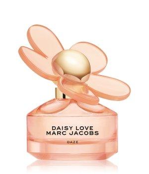 Marc Jacobs Daisy Love Daze Eau de Toilette für Damen