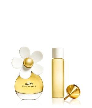 Marc Jacobs Daisy Natural Purse Spray Eau de Toilette für Damen
