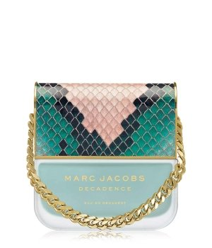 Marc Jacobs Decadence Eau so Decadent Eau de Toilette für Damen