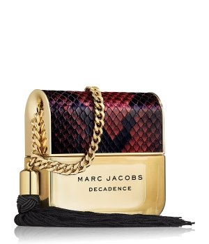 Marc Jacobs Decadence Rouge Noir Holiday Edition EDP 100 ml