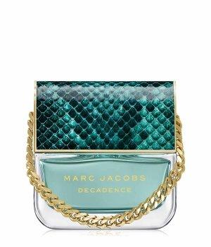 Marc Jacobs Divine Decadence  Eau de Parfum für Damen