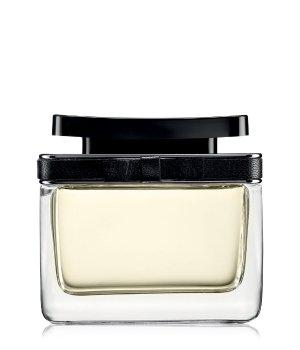 Marc Jacobs Perfume Eau de Parfum