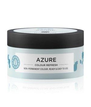 Maria Nila Colour Refresh Azure 0.11 Farbmaske für Damen und Herren