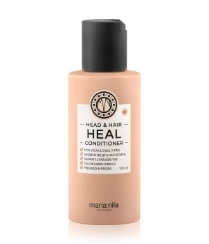 Maria Nila Head & Hair Heal  Conditioner für Damen und Herren