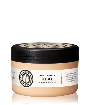 Maria Nila Head & Hair Heal  Haarmaske für Damen und Herren