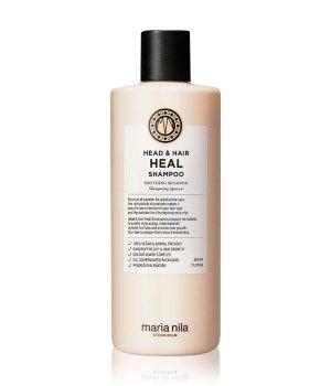 Maria Nila Head & Hair Heal  Haarshampoo für Damen und Herren