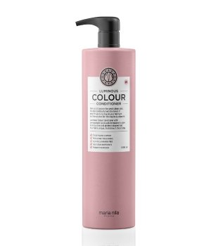 Maria Nila Luminous Colour  Conditioner für Damen und Herren
