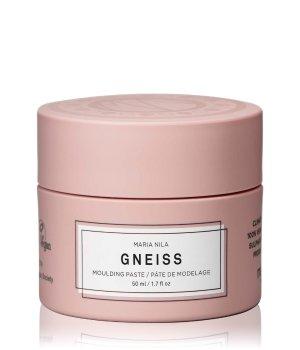 Maria Nila Minerals Gneiss Moulding Paste Haarwachs für Damen und Herren