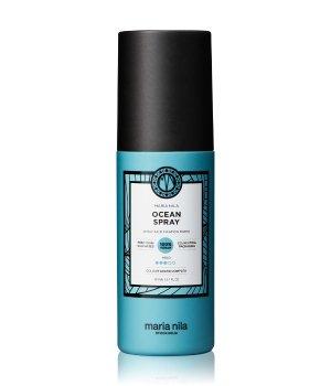 Maria Nila Ocean Spray  Texturizing Spray für Damen und Herren