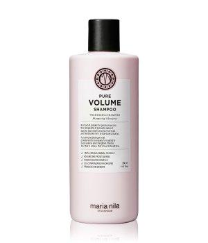 Maria Nila Pure Volume Haarshampoo
