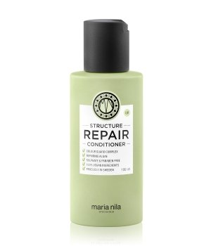 Maria Nila Structure Repair  Conditioner für Damen