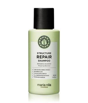 Maria Nila Structure Repair  Haarshampoo für Damen und Herren