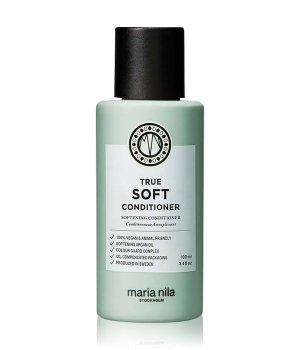 Maria Nila True Soft  Conditioner für Damen und Herren