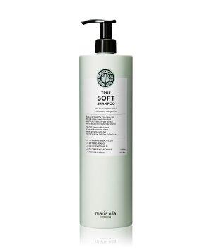 Maria Nila True Soft Haarshampoo