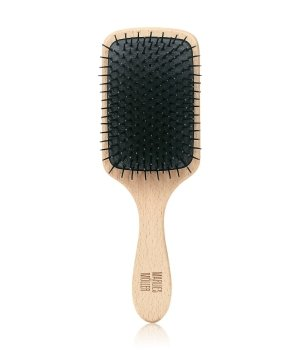 Marlies Möller Brushes Travel Hair & Scalp Paddlebürste für Damen