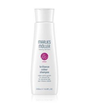 Marlies Möller Colour Brilliance Colour Haarshampoo für Damen