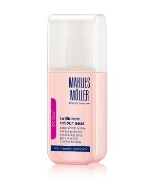 Marlies Möller Colour Brilliance Colour Seal Conditioner für Damen