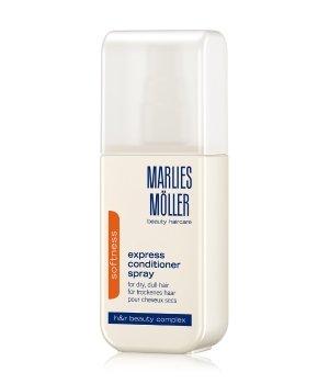 Marlies Möller Softness Express Care Spray Conditioner für Damen