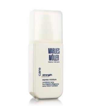 Marlies Möller Strength Express Moisture Conditioner Spray Haarkur für Damen