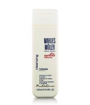 Marlies Möller Fullness Ageless Beauty Restoring Haarshampoo für Damen