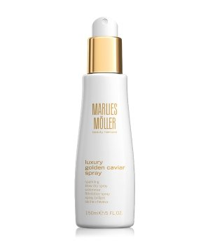 Marlies Möller Luxury Golden Caviar Föhnspray für Damen