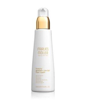Marlies Möller Luxury Golden Caviar Haarshampoo für Damen