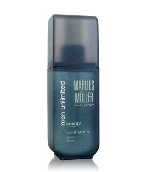 Marlies Möller Men Unlimited Activating Scalp Haarserum für Herren