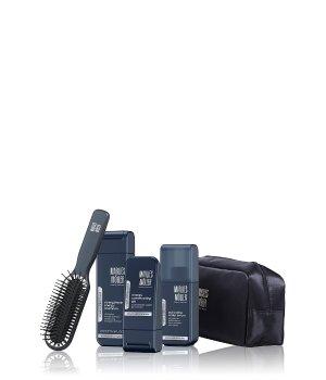 Marlies Möller Men Unlimited  Haarpflegeset für Herren