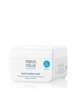 Marlies Möller Moisture Marine Haarkur für Damen