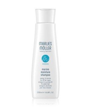 Marlies Möller Moisture Marine Haarshampoo für Damen