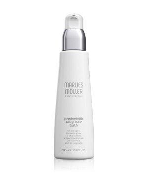 Marlies Möller Pashmisilk Silky Hair Bath Haarshampoo für Damen
