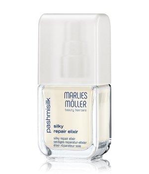 Marlies Möller Pashmisilk Silky Repair Elixir Haarkur Unisex
