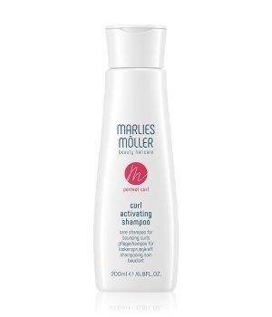 Marlies Möller Perfect Curl Curl Activating Haarshampoo für Damen