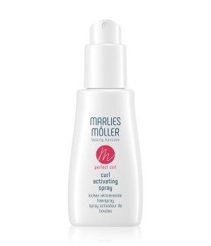 Marlies Möller Perfect Curl Curl Activating Haarspray