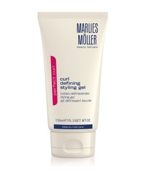 Marlies Möller Perfect Curl Curl Defining Stylingcreme für Damen
