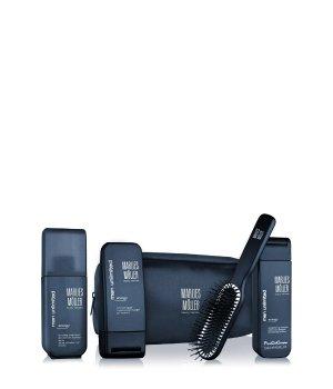 Marlies Möller Set 5 - Men Unlimited  Haarpflegeset für Herren