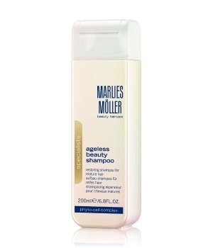 Marlies Möller Specialists Ageless Beauty Restoring Haarshampoo für Damen