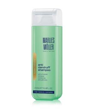 Marlies Möller Specialists Anti-Schuppen Haarshampoo für Damen und Herren
