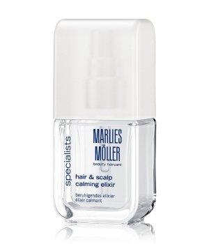 Marlies Möller Specialists Hair & Scalp Haarserum für Damen