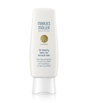 Marlies Möller Specialists Styling BB Beauty Balm Leave-in-Treatment