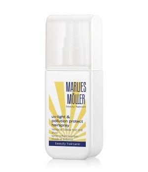 Marlies Möller Specialists UV-Light & Pollution Protect Haarspray