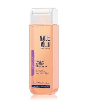 Marlies Möller Strength Veggie Protein Haarshampoo für Damen und Herren