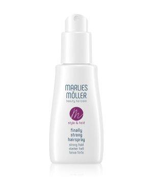 Marlies Möller Style & Hold Finally Strong Haarspray für Damen
