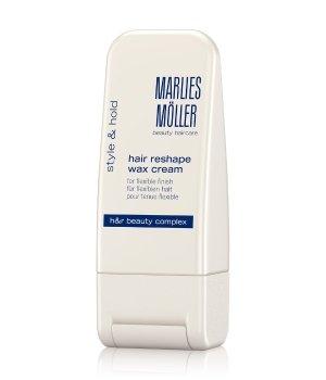 Marlies Möller Style & Hold Hair Reshape Haarwachs für Damen
