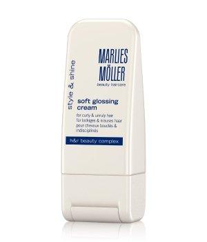 Marlies Möller Style & Shine Soft Glossing Haarcreme für Damen